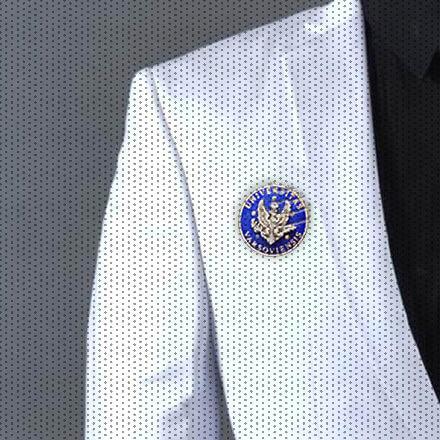 نمونه اتیکت سینه - نمونه بج سینه - Name Badge Gallery